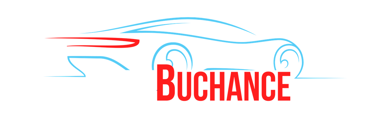Auto buchance
